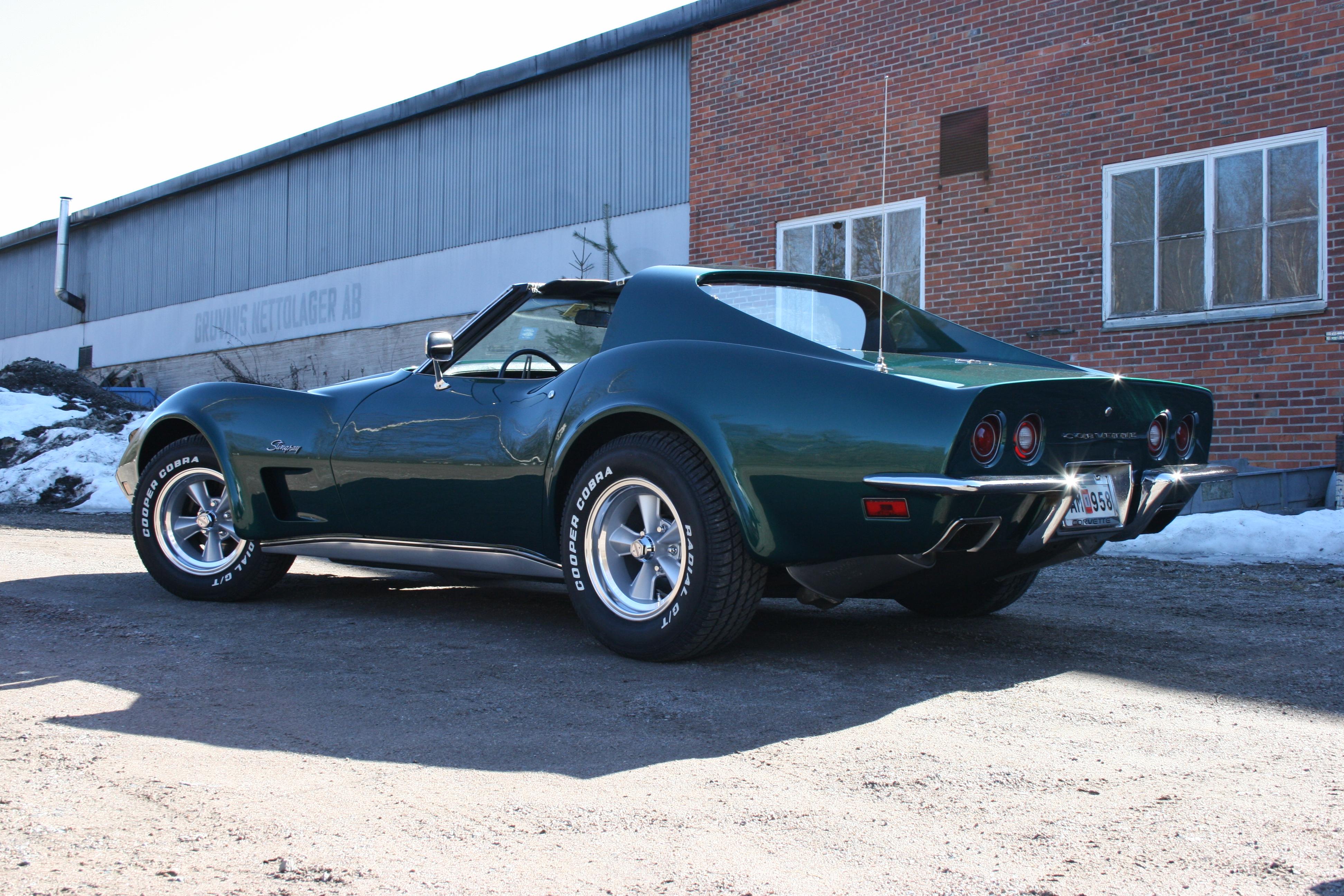Fuel Wheels 20x9 >> Galleri